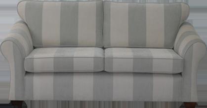 testimonial-page-sofa